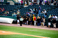05-06-2012 - Champs at Rock Cats