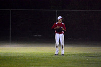 09-28-2013 - game 2