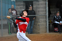 09-28-2013 - game 1