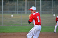 10-05-2013 - game 1