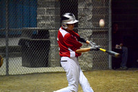 10-05-2013 - game 2